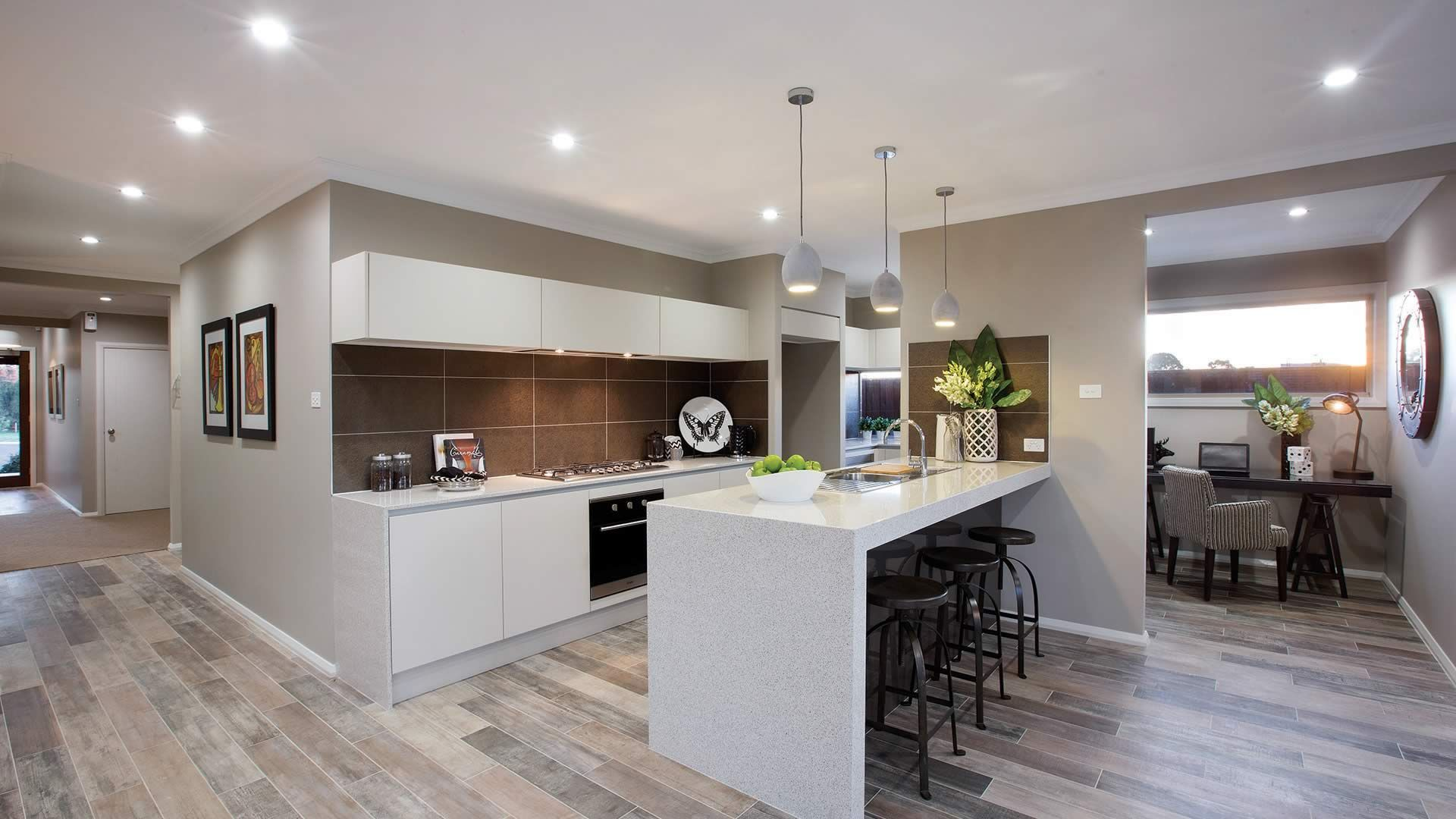 Lot 431 Hereford Avenue, Glenmore Park NSW 2745, Image 2