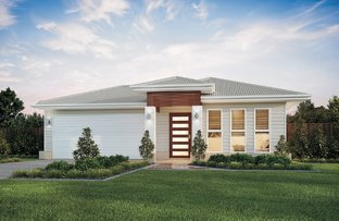 Picture of Mowbary St, Gainsborough Greens Estate,, Pimpama QLD 4209