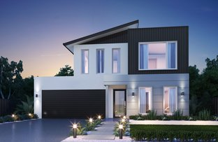 Picture of Lot 937 Highpoint Crescent, Highton VIC 3216