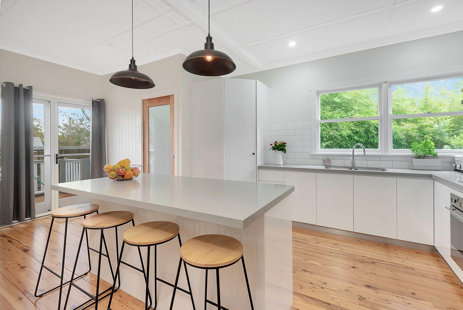 125A Stuart Street, North Toowoomba QLD 4350, Image 0
