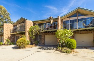 Picture of 12/3 Winchester Place, Queanbeyan NSW 2620