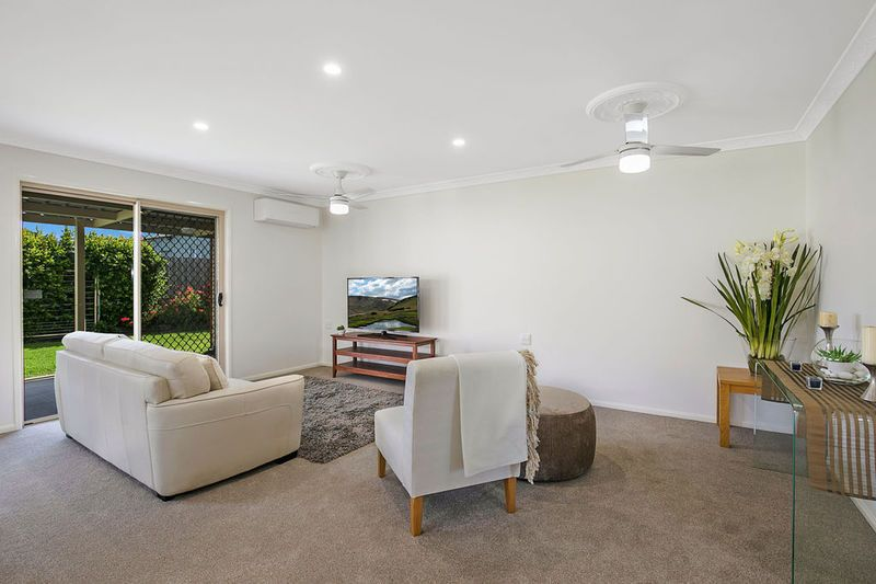 148/112 Whites Road, Manly QLD 4179, Image 2