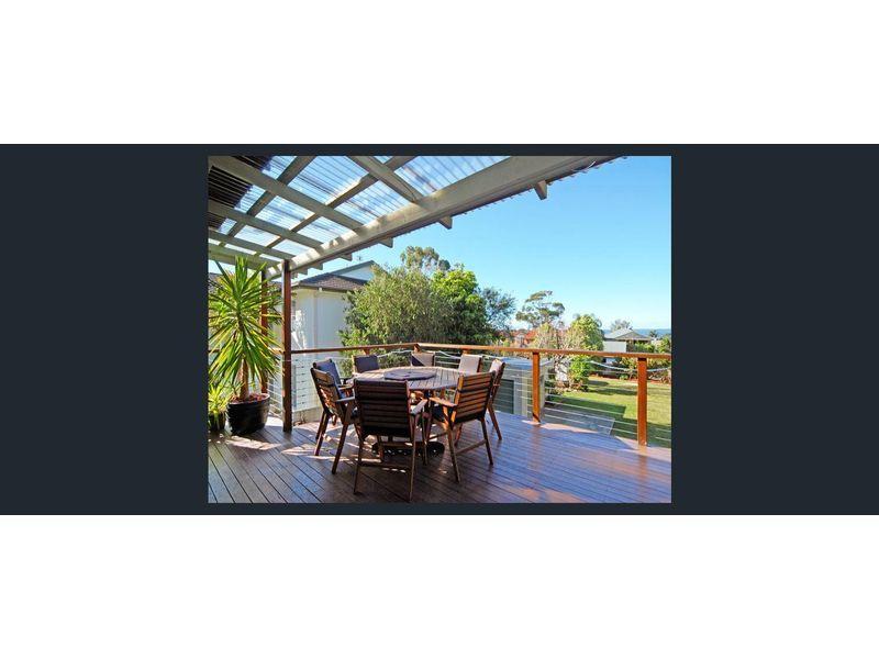 18 Dacres Street, Vincentia NSW 2540, Image 1