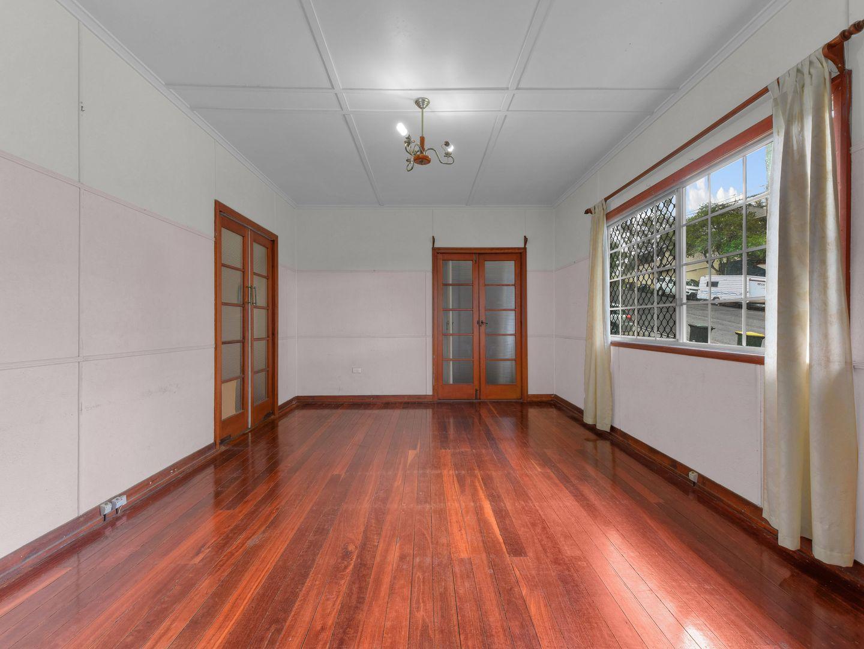 11 Gebbie Street, Kelvin Grove QLD 4059, Image 2
