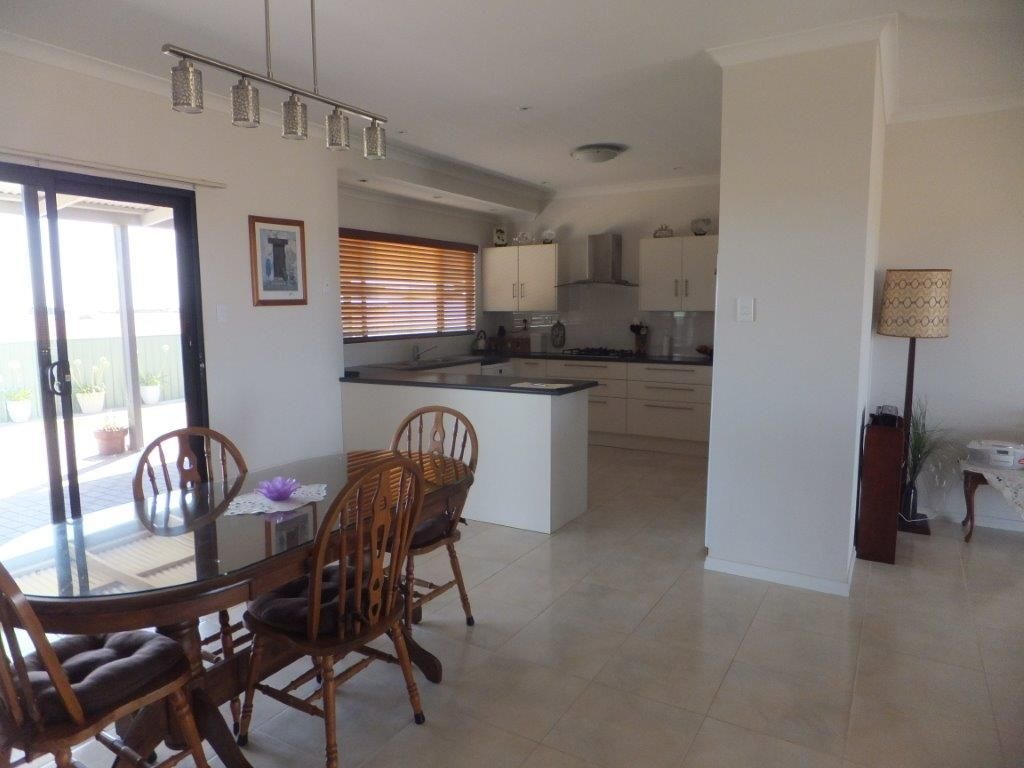 Lot 536 Acacia Drive, Hopetoun WA 6348, Image 2
