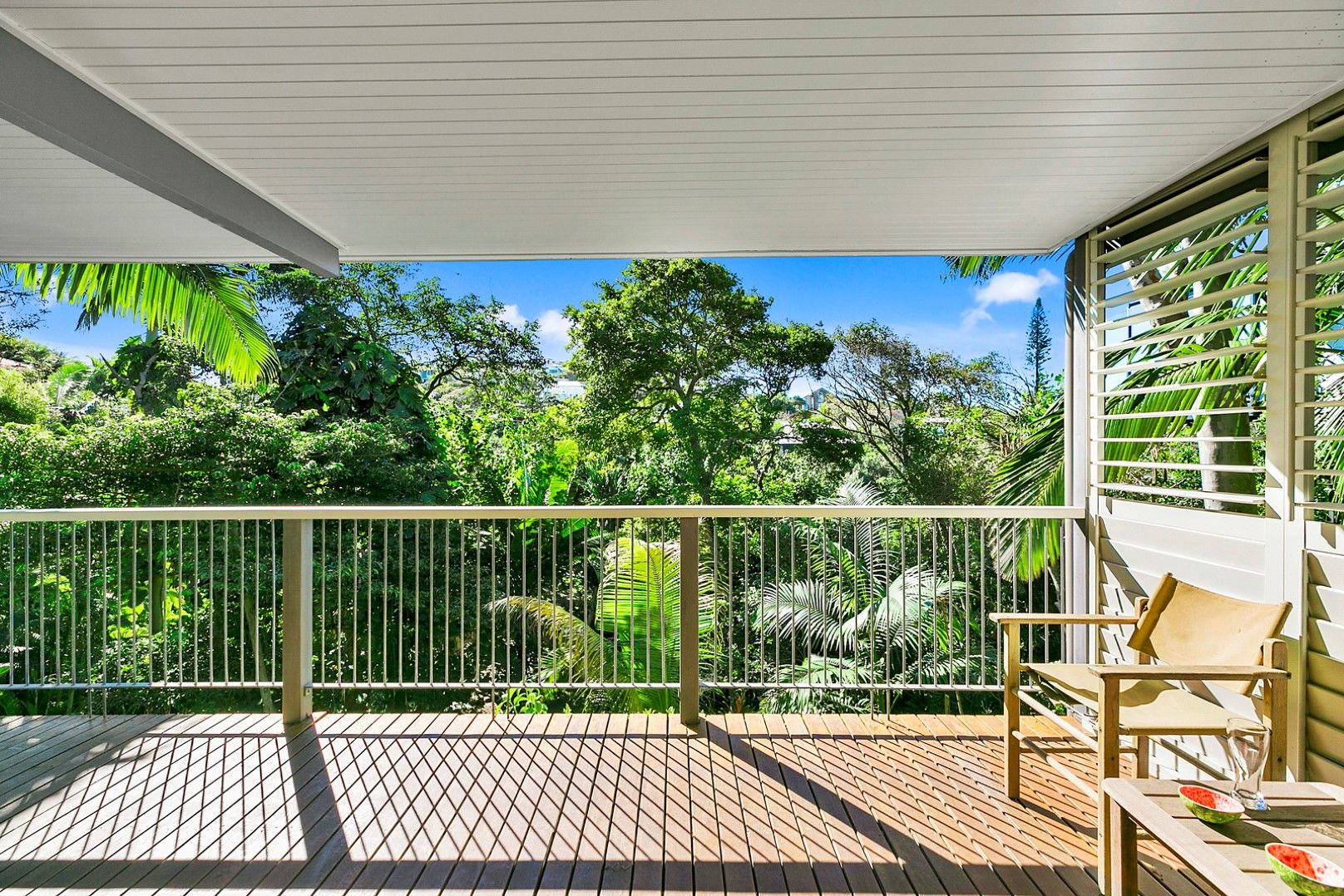 40 Arakoon Crescent, Sunshine Beach QLD 4567, Image 2
