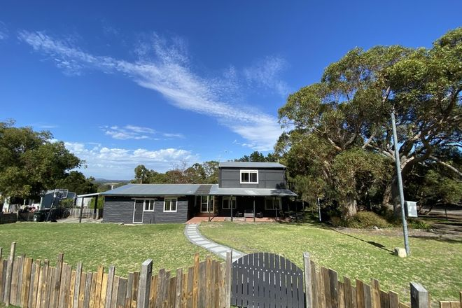 Picture of 262 Bon Accord Road, LOWER KING WA 6330