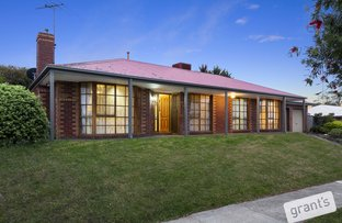 Picture of 2 Kate Court, Pakenham VIC 3810