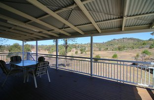 Picture of 15 Coleman Rd, Mulgowie QLD 4341