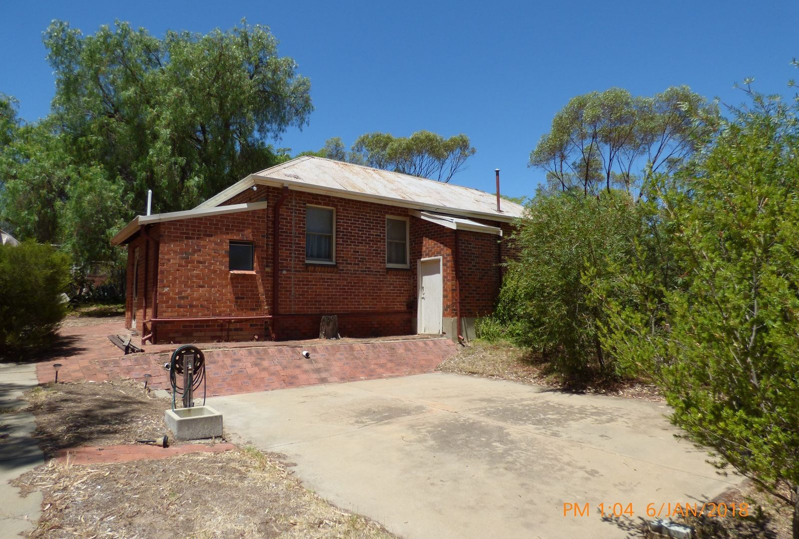 C-3 Brook, York WA 6302, Image 1