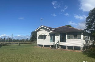 Picture of 353 Woongool Rd, Tinana QLD 4650