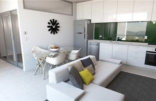 3/2 60 South Terrace, Adelaide SA 5000