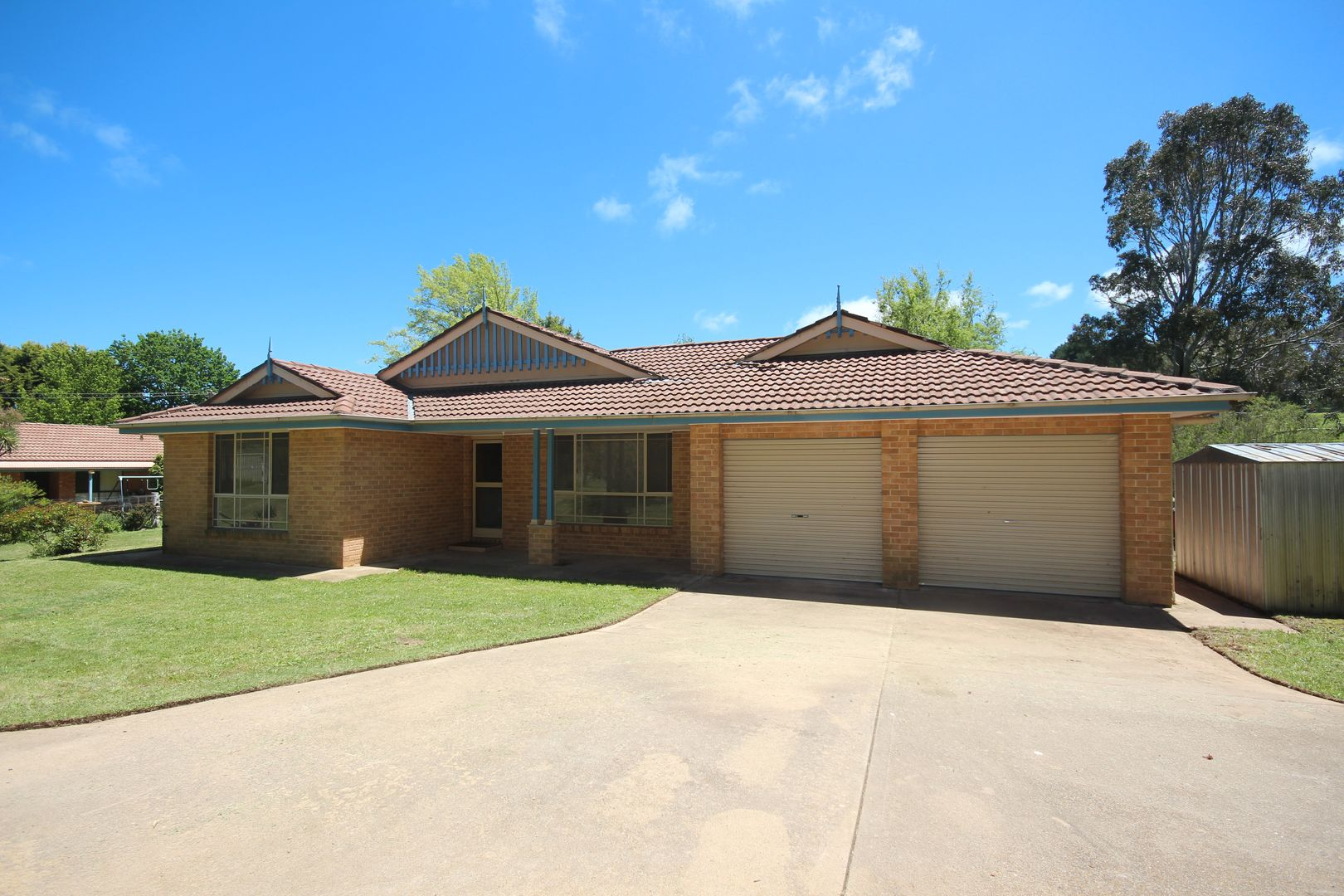 30 Campbells River Road, Black Springs NSW 2787, Image 0