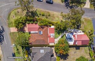 Picture of 1 Mirrabooka Road, Mirrabooka NSW 2264