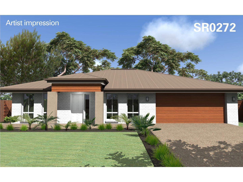 18 Melinda Street, Marsden QLD 4132, Image 0