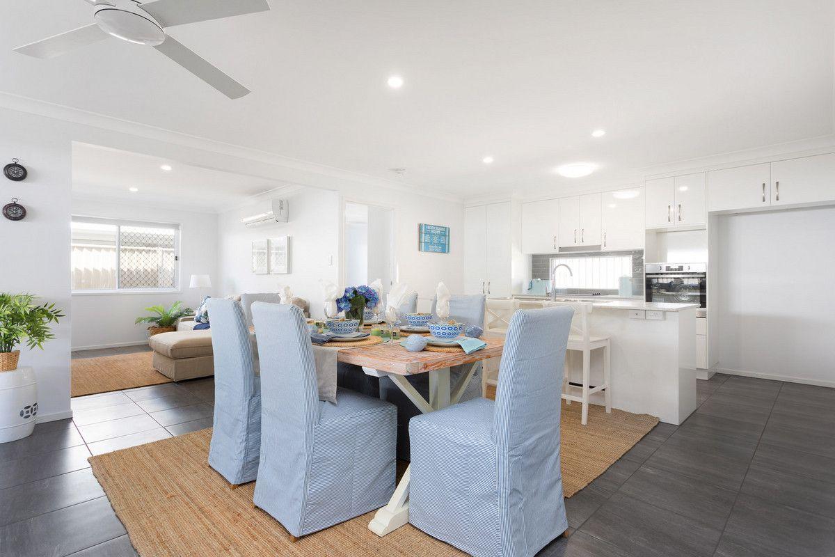 11/6 Daysland Street, Victoria Point QLD 4165, Image 1