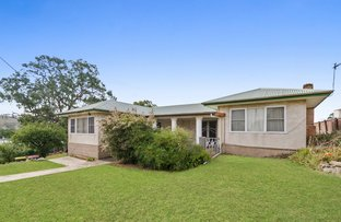 Picture of 9 Fairbairn Street, Willow Tree NSW 2339