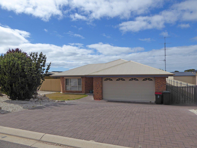 12 Bethany Court, Port Lincoln SA 5606, Image 0