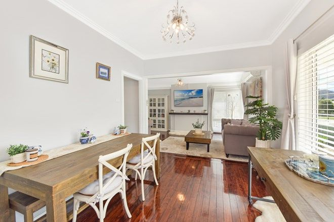 Picture of 4 Amiens Street, LITTLETON NSW 2790