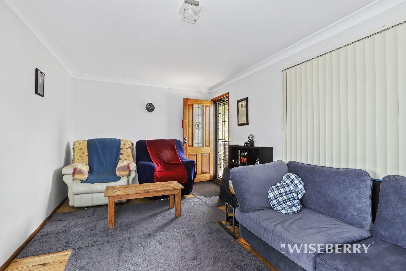 46 Barker Avenue, San Remo NSW 2262, Image 1