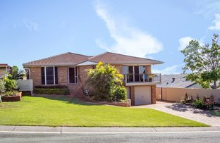 4 Rous Court, Victoria Point QLD 4165