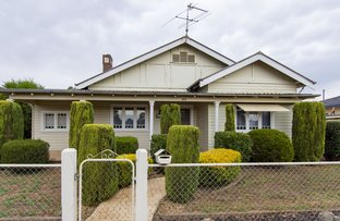 Picture of 185 Deboos Street, Temora NSW 2666
