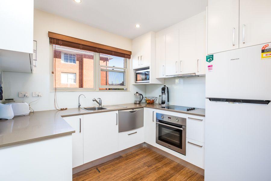 8/6-8 Elizabeth Place, Cronulla NSW 2230, Image 1