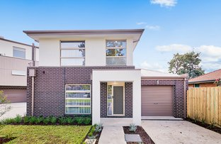 Picture of 7/41 High Street, Bayswater VIC 3153