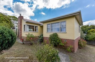 Picture of 24 First Avenue, West Moonah TAS 7009