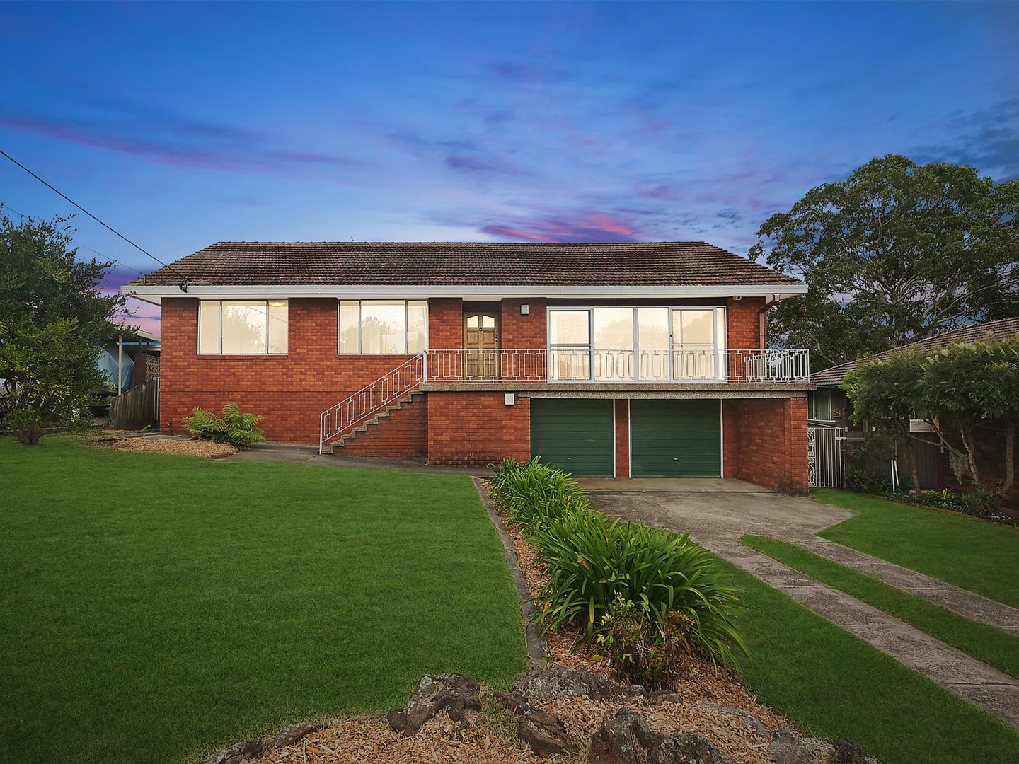 10 Hampden Street, North Rocks NSW 2151, Image 0