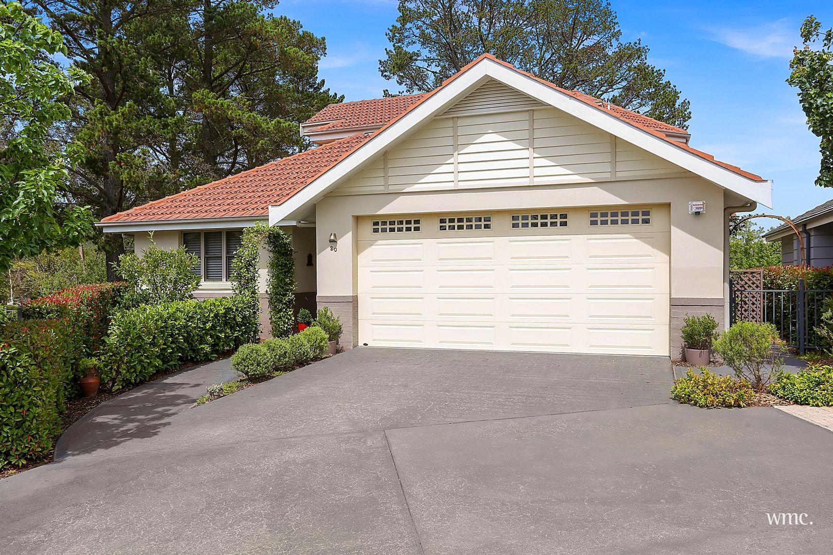 20/2 Links Road, Burradoo NSW 2576, Image 1