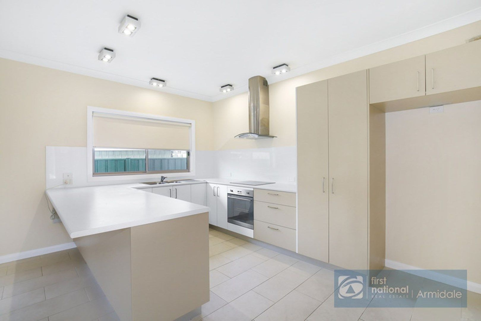 2/100A Lynches Road, Armidale NSW 2350, Image 0