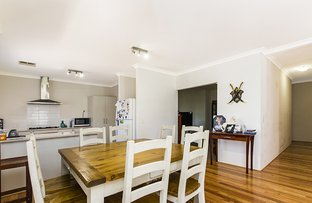 Picture of 3 Ollave Circuit, Aveley WA 6069