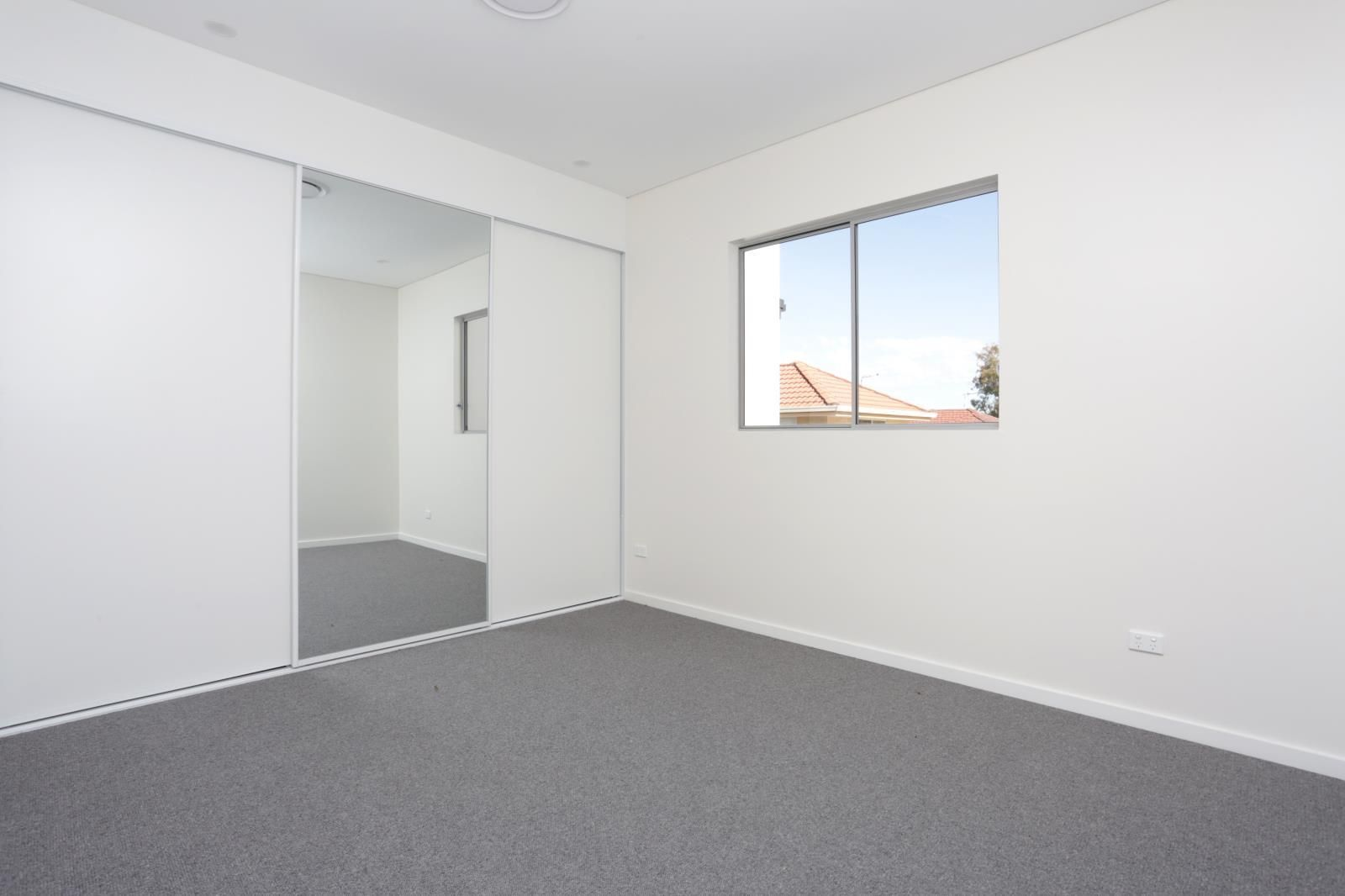 3/47 Evelyn Street, Sylvania NSW 2224, Image 1