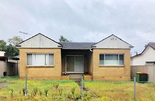 Picture of 5 Phyllis Street, Mount Pritchard NSW 2170