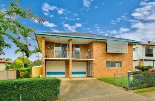 Picture of 5 Maree Street, Strathpine QLD 4500