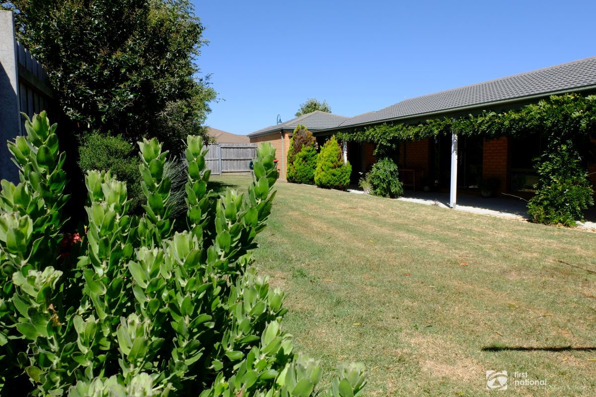 12 Phoebes Way, Bairnsdale VIC 3875, Image 0