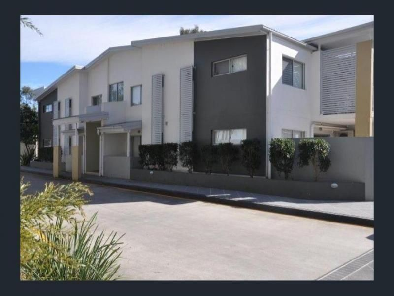 30/95 Beckett Road, McDowall QLD 4053, Image 0