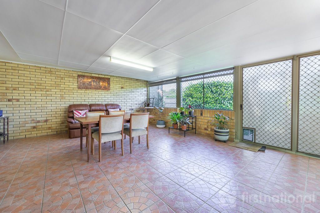 14 Cleardale Close, Caboolture QLD 4510, Image 1