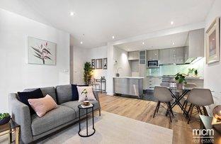 Picture of 1101/68 La Trobe Street, Melbourne VIC 3000
