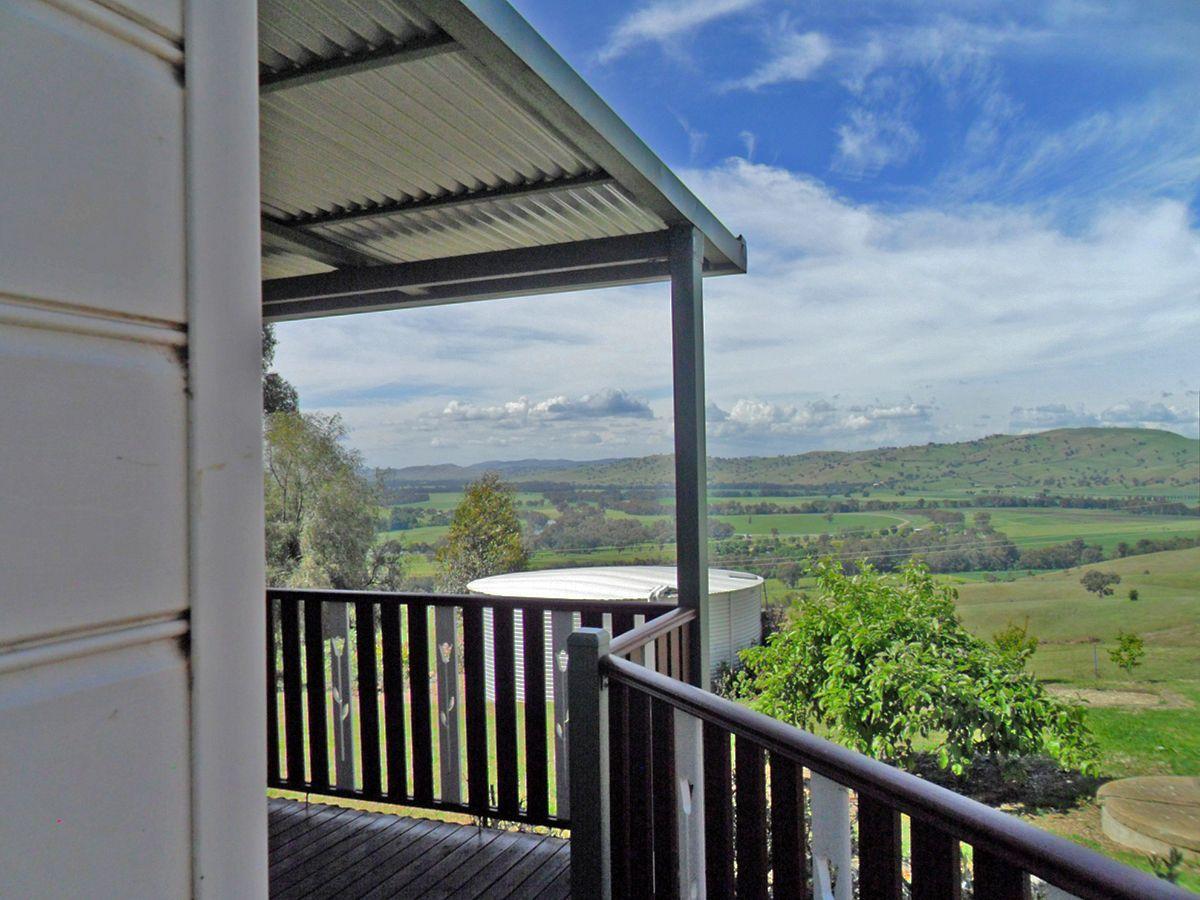 Gundagai NSW 2722, Image 1