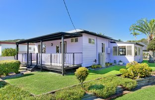 Picture of 26 Pacific Street, Crescent Head NSW 2440