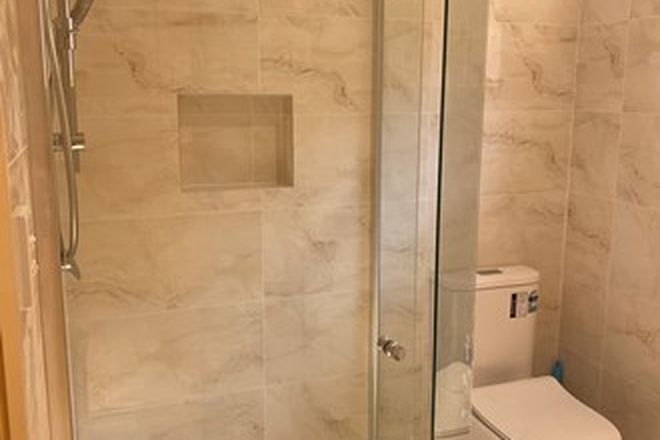 Picture of Flat @/3 Gawler Place, NORTH TURRAMURRA NSW 2074