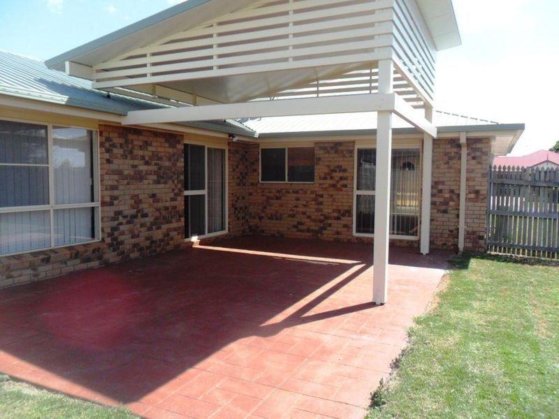 38 Dandelion Drive, Middle Ridge QLD 4350, Image 0