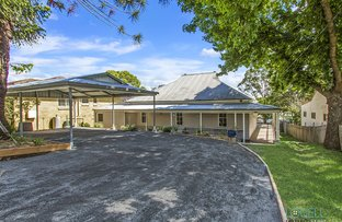 162 Brisbane Water Drive, Point Clare NSW 2250