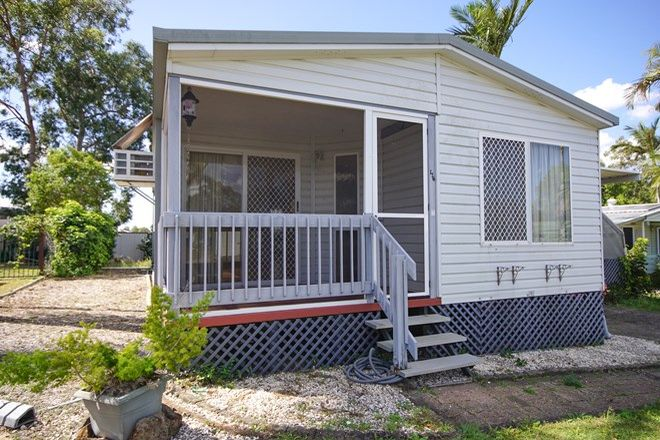 Picture of Home 176, 758 Blunder Road, DURACK QLD 4077