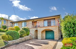 Picture of 10 Elliott Street, West Ulverstone TAS 7315