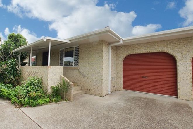 Picture of 3/75 West High Street, COFFS HARBOUR NSW 2450