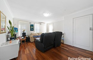 Picture of 35 Welwyn Road, Canley Heights NSW 2166