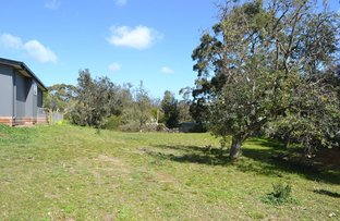 Picture of 6 Lynch Road, Venus Bay VIC 3956
